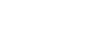 Resources for Healthy Sexuality In Southern California Logo